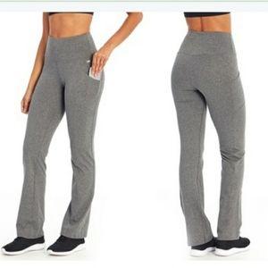 Marika's woman jogga pants